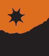 NTG logo stacked